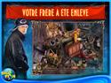 Capture d'écran de Surface: La Ville Aérienne Edition Collector