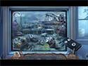 1. Surface: Projet Aube Édition Collector jeu capture d'écran
