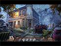 2. Surface: Projet Aube Édition Collector jeu capture d'écran