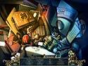 1. Surface: Cinéville Edition Collector jeu capture d'écran