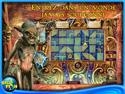 Capture d'écran de Surface: Le Panthéon Edition Collector