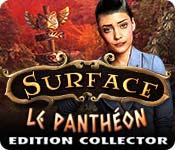 Surface: Le Panthéon Edition Collector