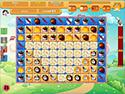 1. Sweet Treats: Fresh Daily jeu capture d'écran