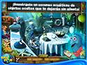 Capture d'écran de Tales of Lagoona: L'Orphelinat en Danger