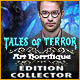 Tales of Terror: Art Horrifique Édition Collector