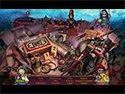 2. Tales of Terror: Art Horrifique Édition Collector jeu capture d'écran