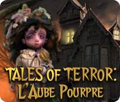 Tales of Terror: L'Aube Pourpre