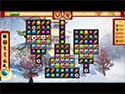 1. The Chronicles of Confucius's Journey jeu capture d'écran
