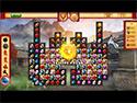 2. The Chronicles of Confucius's Journey jeu capture d'écran