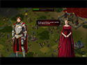 2. The Chronicles of King Arthur: Episode 2 - Knights of the Round Table jeu capture d'écran