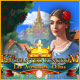 The Enchanted Kingdom: Les Aventures d'Elisa