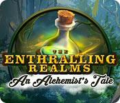 The Enthralling Realms: An Alchemist's Tale