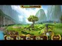 2. The Enthralling Realms: Curse of Darkness jeu capture d'écran
