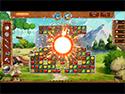 1. The Enthralling Realms: The Fairy's Quest jeu capture d'écran