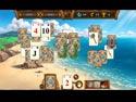 1. The Far Kingdoms: Vestiges Oubliés jeu capture d'écran