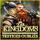 The Far Kingdoms: Vestiges Oubliés