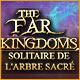 The Far Kingdoms: Solitaire de l'Arbre Sacré