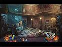 1. The Keeper of Antiques: L'Ombre du Passé jeu capture d'écran