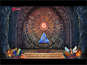 2. The Keeper of Antiques: L'Ombre du Passé jeu capture d'écran