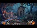 1. The Keeper of Antiques 3: Le Dernier Testament Édi jeu capture d'écran