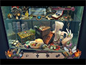 2. The Keeper of Antiques 3: Le Dernier Testament Édi jeu capture d'écran