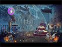 1. The Keeper of Antiques: Le Dernier Testament jeu capture d'écran
