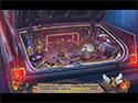 2. The Keeper of Antiques: Le Dernier Testament jeu capture d'écran