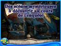 Capture d'écran de The Keepers: Le Dernier Gardien Edition Collector