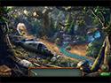 1. The Legacy: L'Arbre de la Puissance Édition Collector jeu capture d'écran
