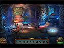 2. The Legacy: L'Arbre de la Puissance Édition Collector jeu capture d'écran
