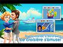 1. The Love Boat: Second Chances Édition Collector jeu capture d'écran