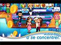 2. The Love Boat: Second Chances Édition Collector jeu capture d'écran