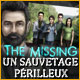 The Missing: Un Sauvetage P&eacute;rilleux