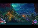 1. The Myth Seekers 2: La Cité Immergée jeu capture d'écran