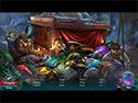 2. The Myth Seekers 2: La Cité Immergée jeu capture d'écran
