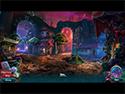 1. The Myth Seekers: La Cité Immergée Édition Collector jeu capture d'écran
