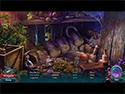 2. The Myth Seekers: La Cité Immergée Édition Collector jeu capture d'écran