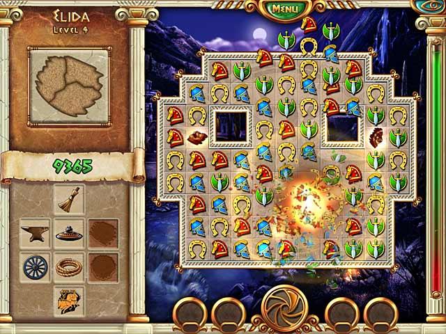 dating online sites free fish games full online full