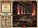 2. The Path of Hercules jeu capture d'écran