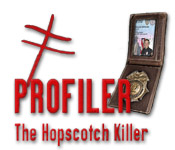Profiler: The Hopscotch Killer