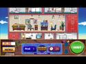 1. The Rosebud Condominium jeu capture d'écran