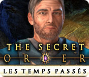 The Secret Order: Les Temps Passés – Solution