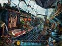 1. The Secret Order: Au-delà du Temps Edition Collect jeu capture d'écran