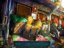 2. The Secret Order: Au-delà du Temps Edition Collect jeu capture d'écran