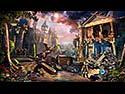 1. The Secret Order: Au-delà du Temps jeu capture d'écran