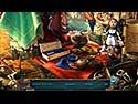 2. The Secret Order: Au-delà du Temps jeu capture d'écran