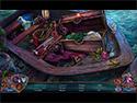 1. The Secret Order: Digne Lignée jeu capture d'écran