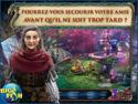 Capture d'écran de The Secret Order: Le Royaume Englouti Édition Collector