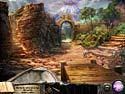 1. The Secrets of Arcelia Island jeu capture d'écran