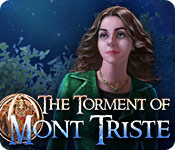 The Torment of Mont Triste – Solution